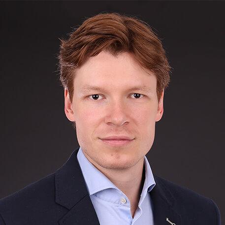 Florian Strunck für Crispy Content®