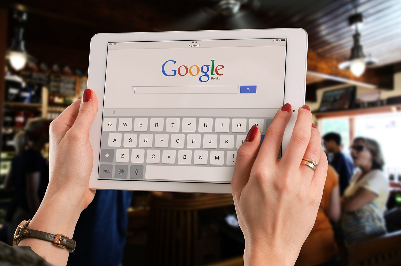 Mobiles_Internet_FirmBee_Pixabay