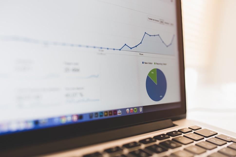 big-data-marketing-header