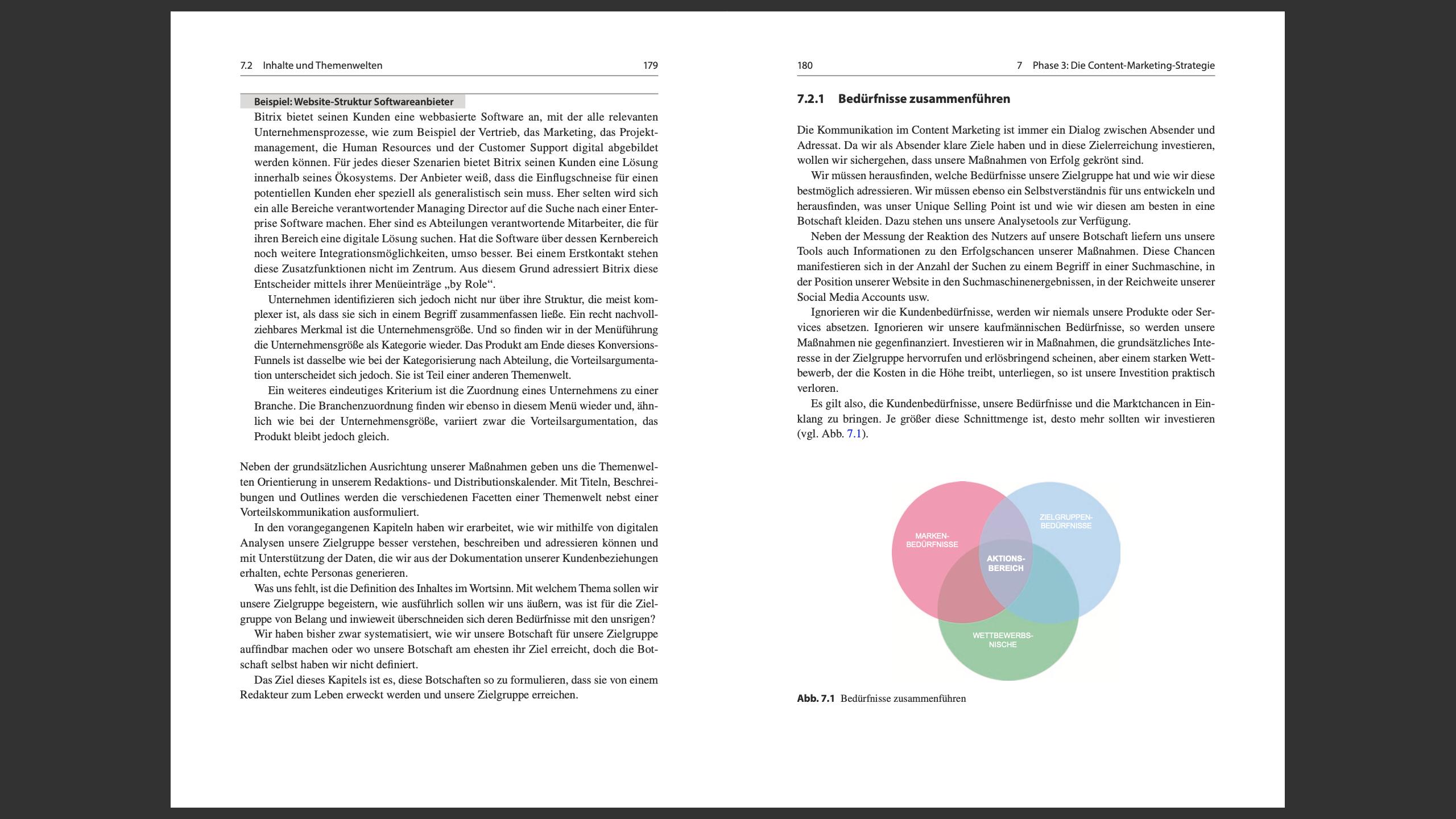 10-Methodisches-Content-Marketing-Gerrit-Grunert