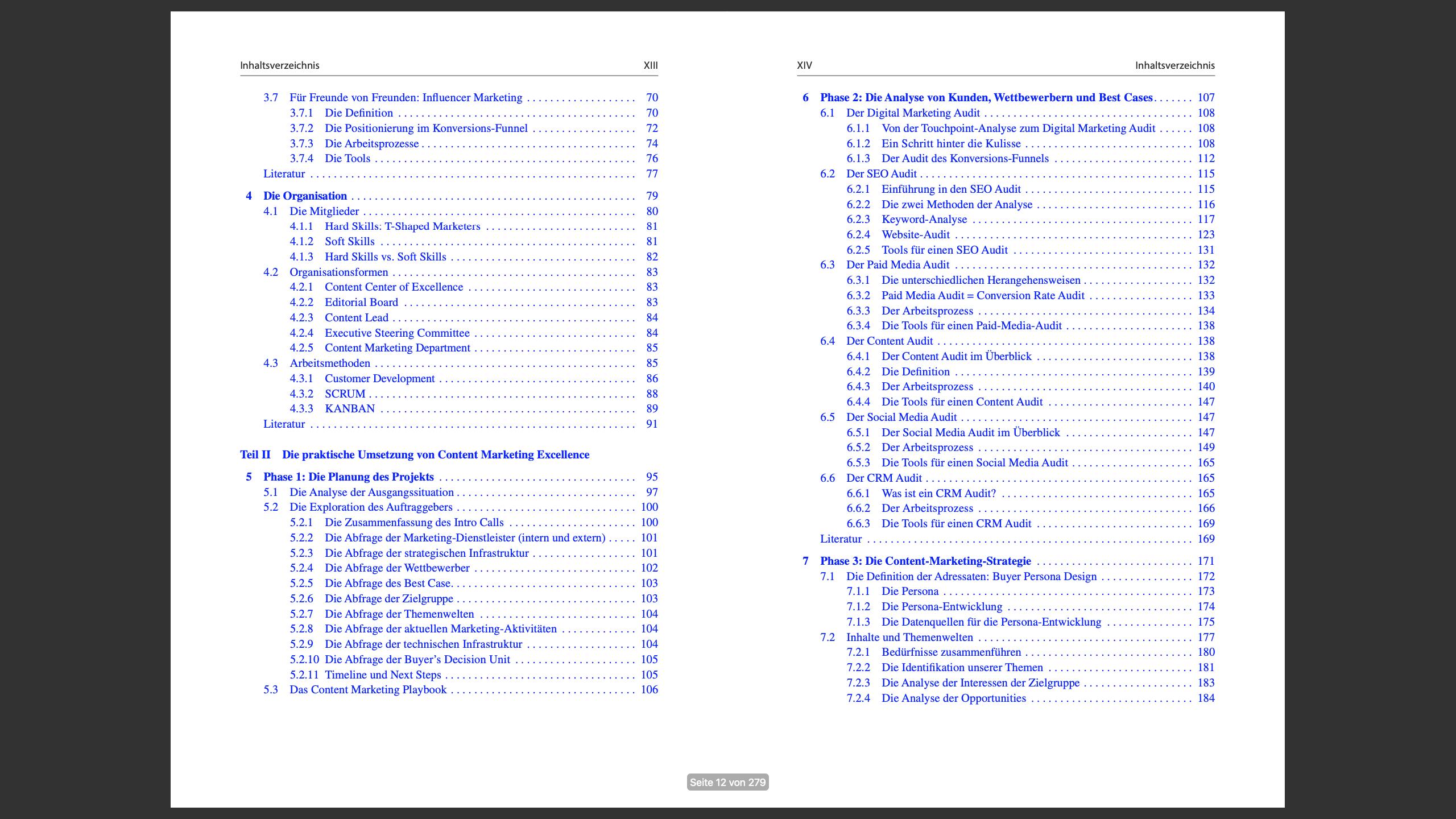 2-Methodisches-Content-Marketing-Gerrit-Grunert