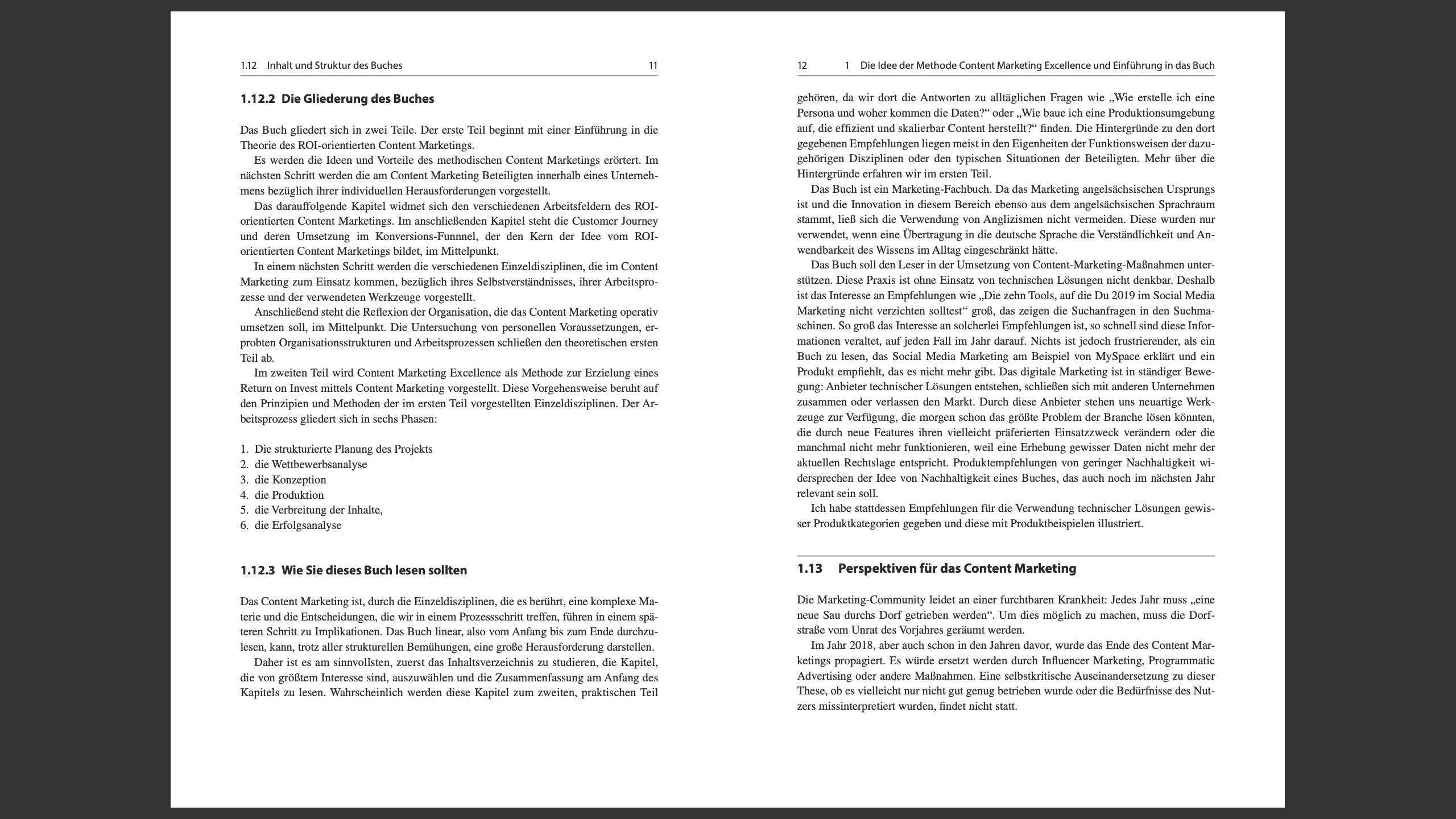 4-Methodisches-Content-Marketing-Gerrit-Grunert