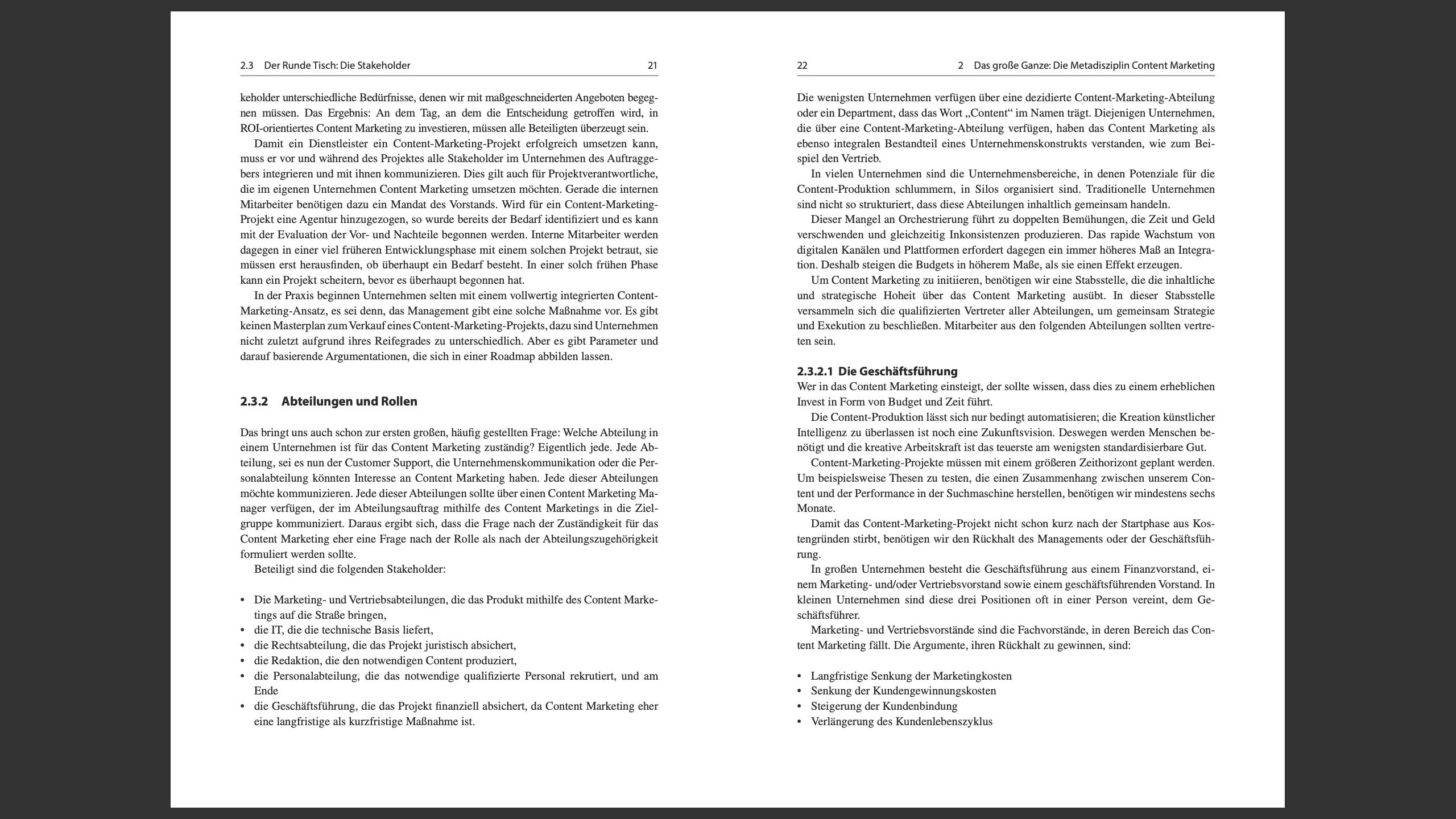 5-Methodisches-Content-Marketing-Gerrit-Grunert