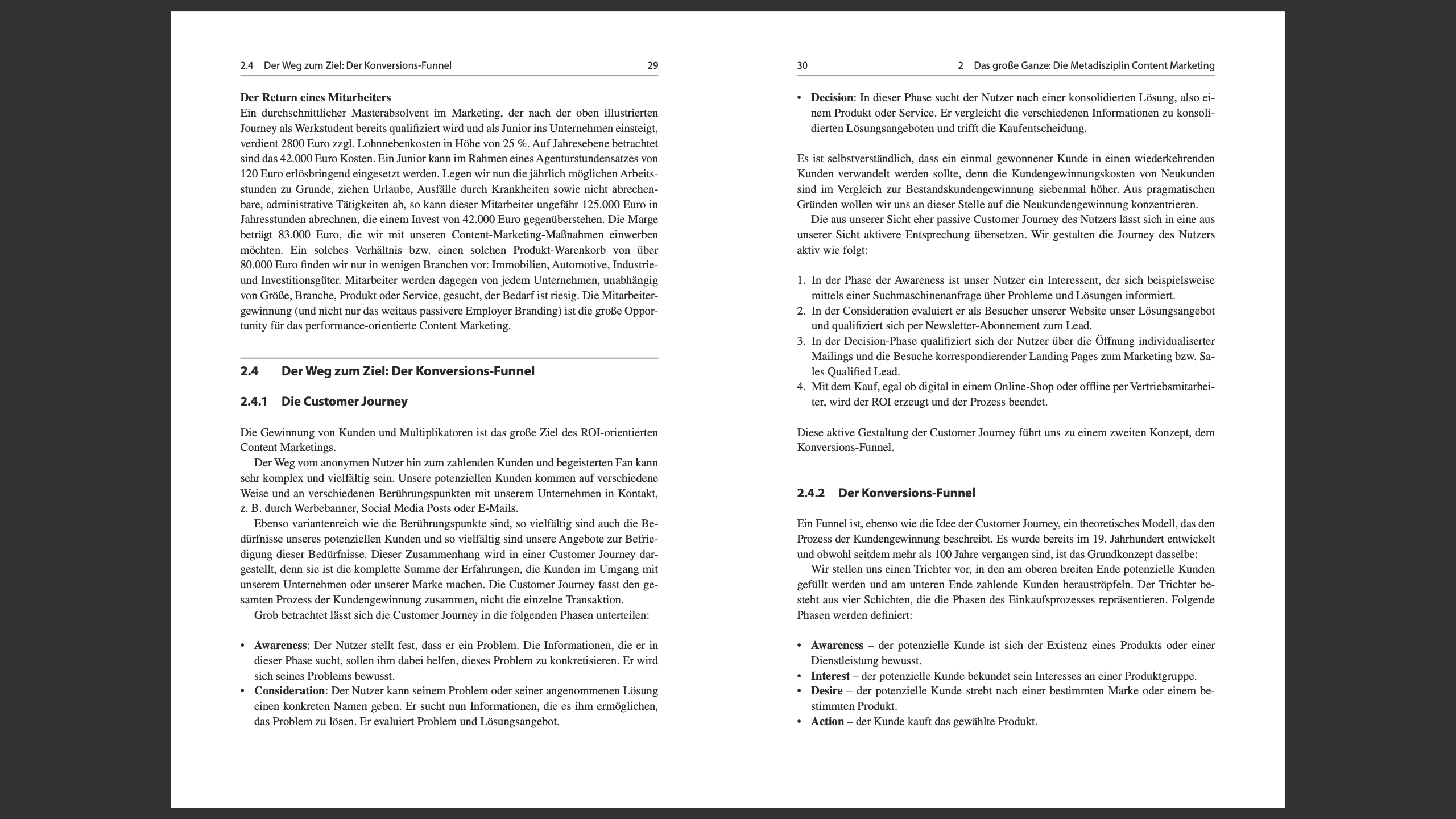 6-Methodisches-Content-Marketing-Gerrit-Grunert