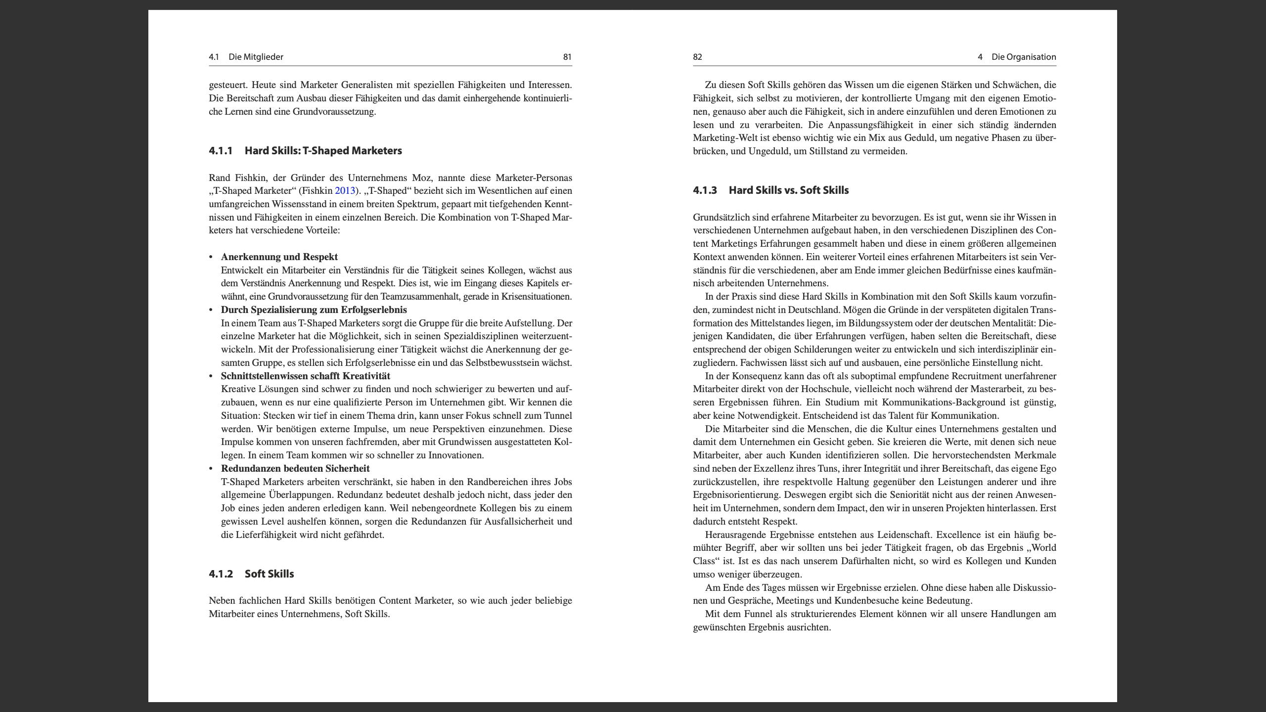 7-Methodisches-Content-Marketing-Gerrit-Grunert