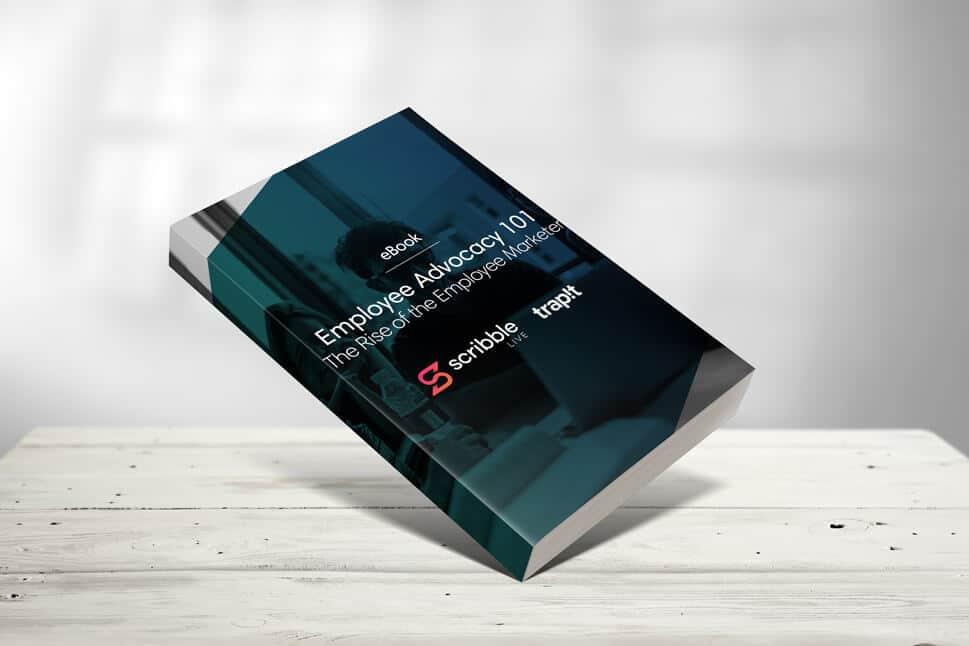 Crispy-Content-Quickcheck-Employer-Marketing-101