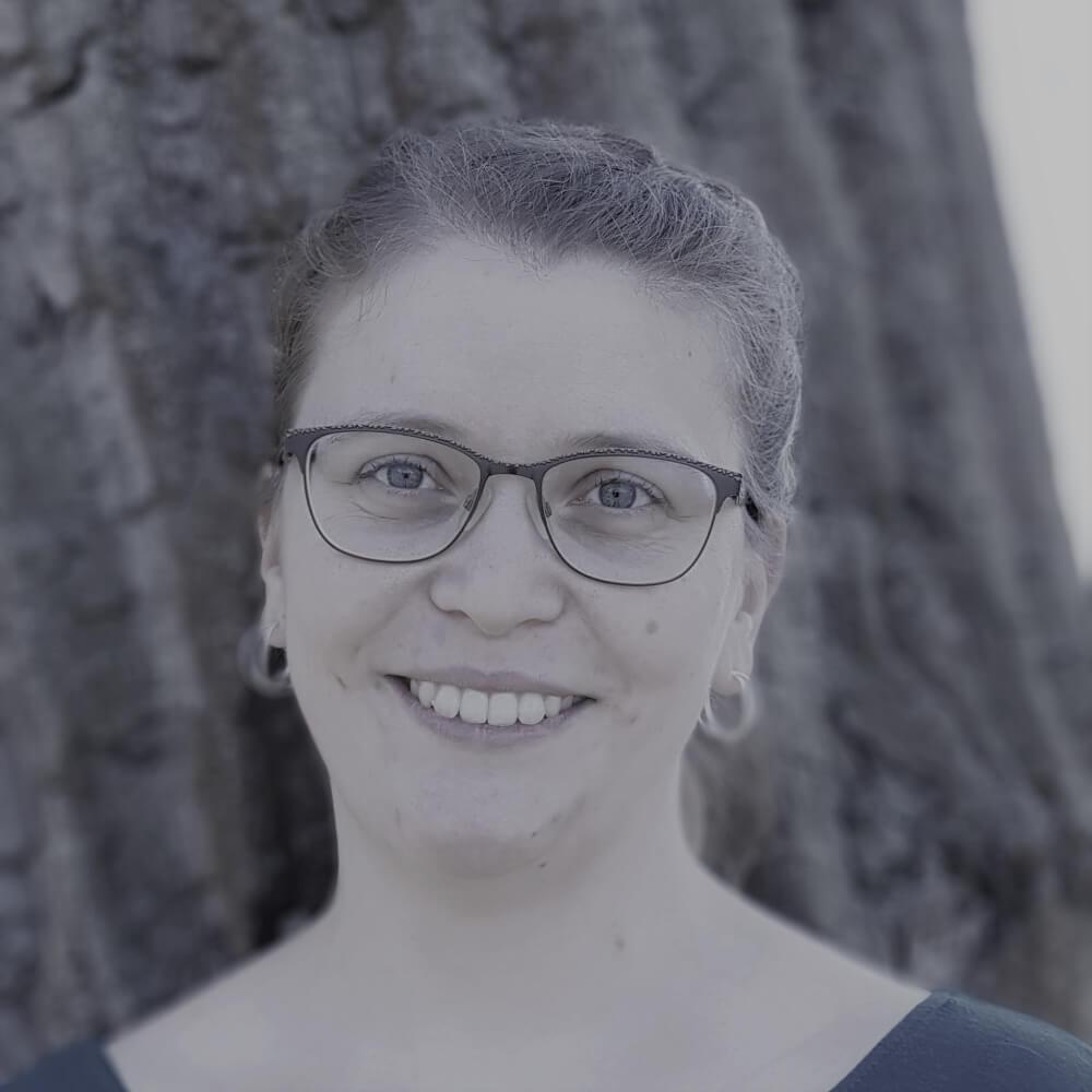 Diana Bergmann