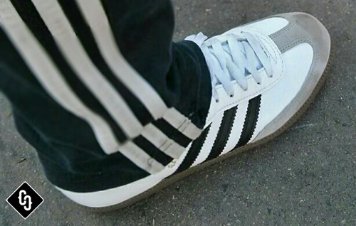 Crispy-Content_Content-Markting_Sneakers