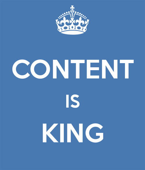 Crispy_Content-Content_Marketing-Blog_Promotion-contentisking