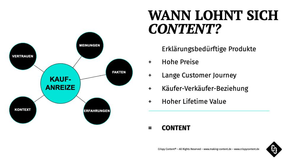 Making-Content-Crispy-Content-1
