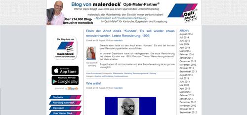 Malerdeck-Blog-Check-Crispy-Content