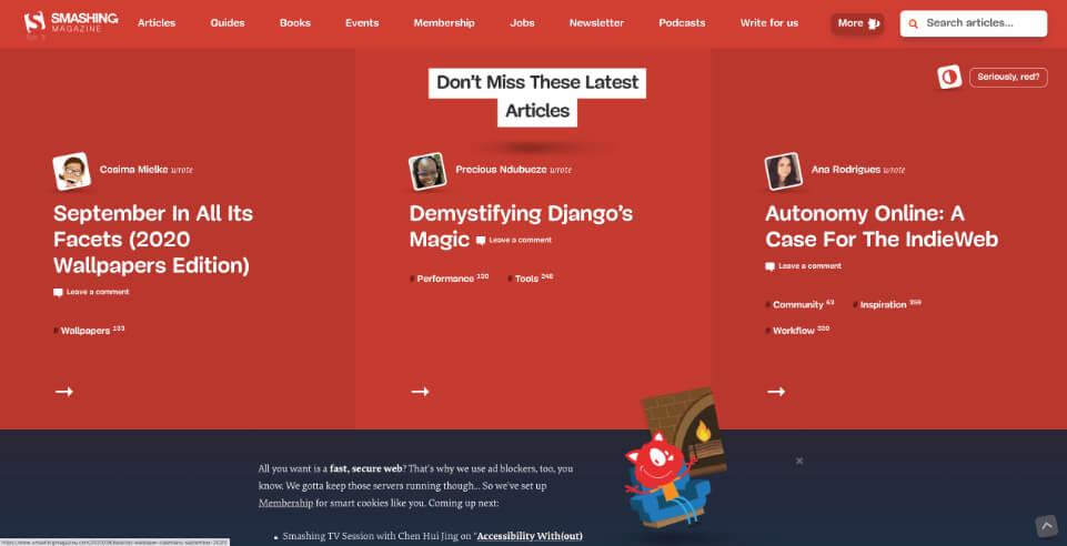 blog-smashing-magazine-crispy-content