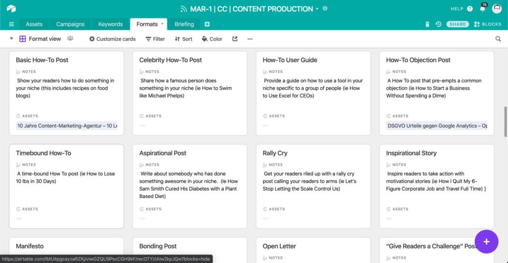 content-production-airtable-crispy-content-2020-04-13-um-08_19_17-1024x531-1