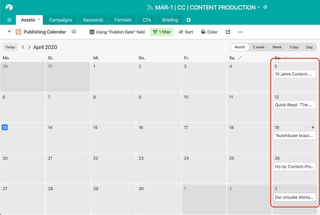 content-production-airtable-crispy-content-2020-04-13-um-08_54_38-1024x689
