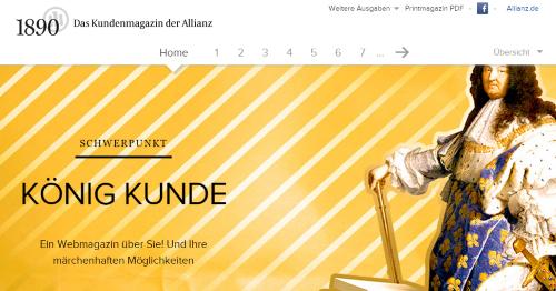 crispy-content-content-marketing-blog-branchencheck-versicherungen-allianz-1890