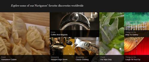 crispy-content-navigators-worldwide-discoveries