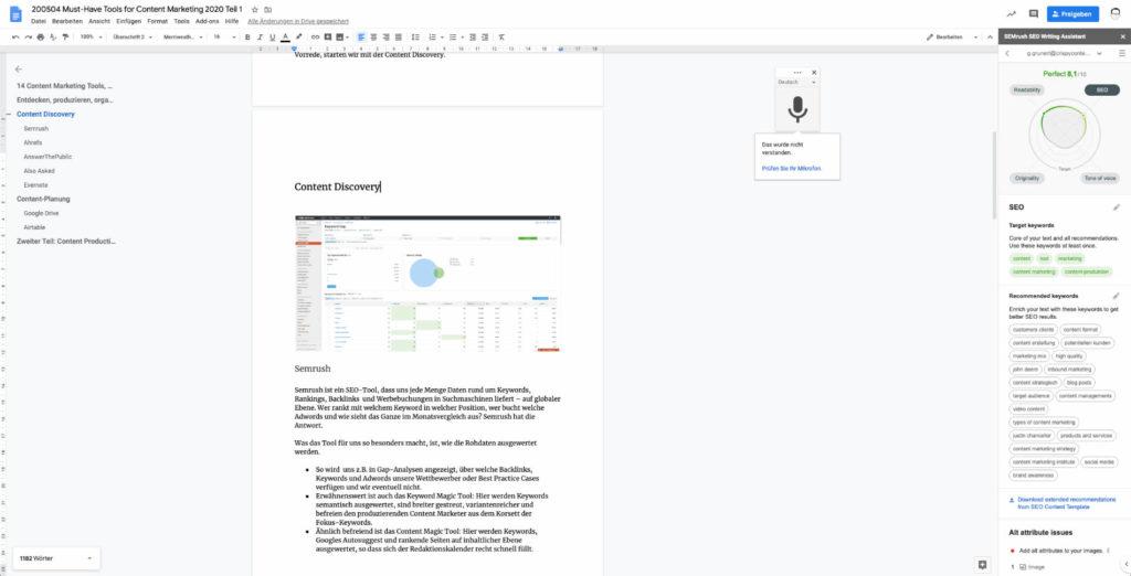 content-production-tools-crispy-content12.17.39-1024x522_google