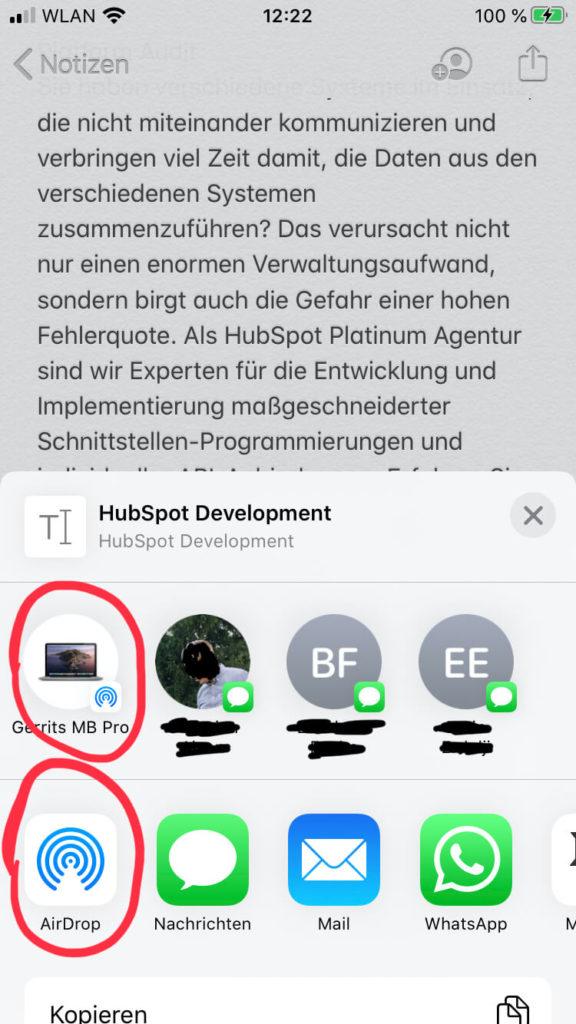 content-production-tools-crispy-content13.42.31-576x1024_iphone