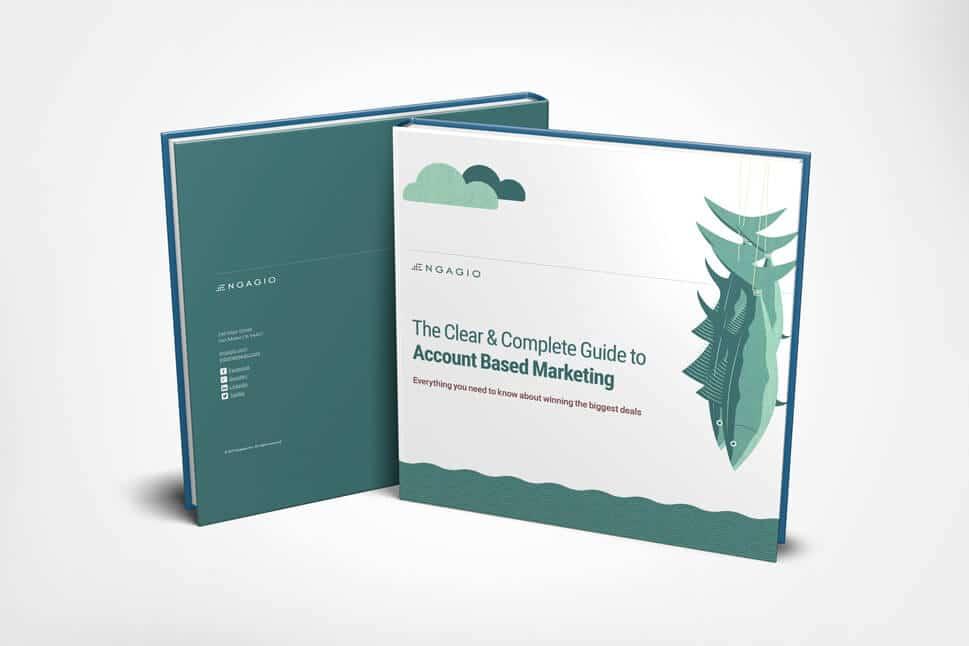 crispy-content-account-based-marketing