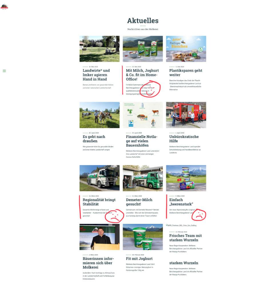 website-content-relaunch-12