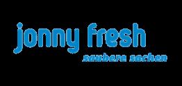 jonny fresh