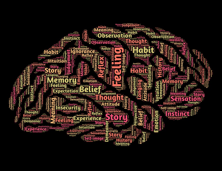 Storytelling – das Gehirn braucht Geschichten