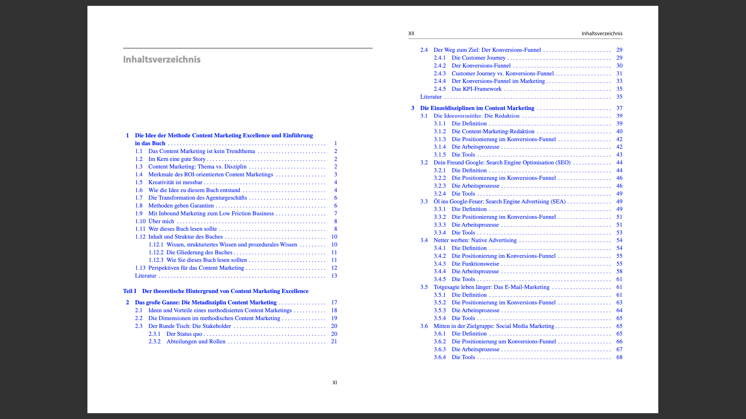 1-Methodisches-Content-Marketing-Gerrit-Grunert