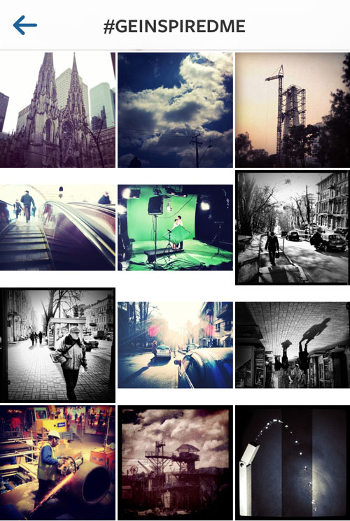 Crispy-Content-Instagram-Content-Marketing-ge