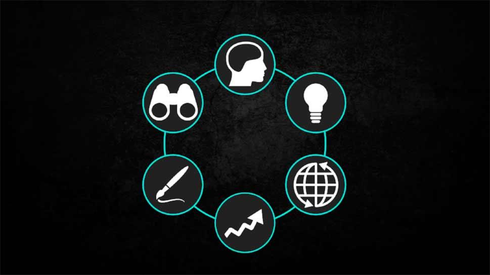 Content Marketing Excellence – das neue E-Book von Crispy Content