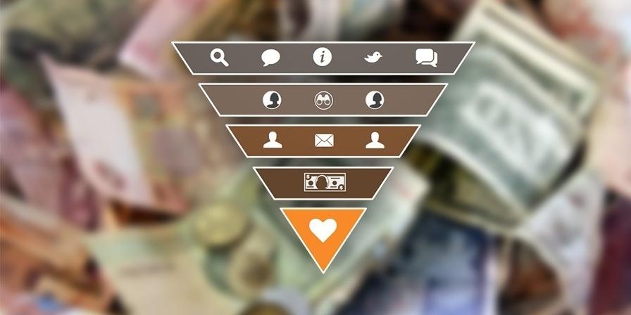 Webinar: Mo' Money –Leadgenerierung und Qualifikation mit Inbound-Marketing-Webinaren
