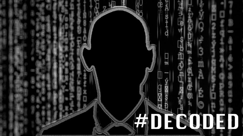 Content Marketing Decoded: Die SEO-Hacks von Neil Patel
