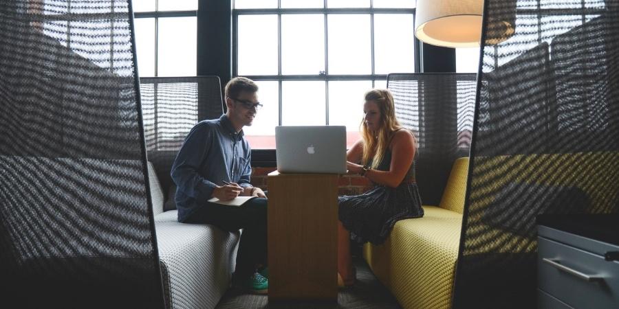 5 Gründe für Personaler, Inbound Marketing zu betreiben