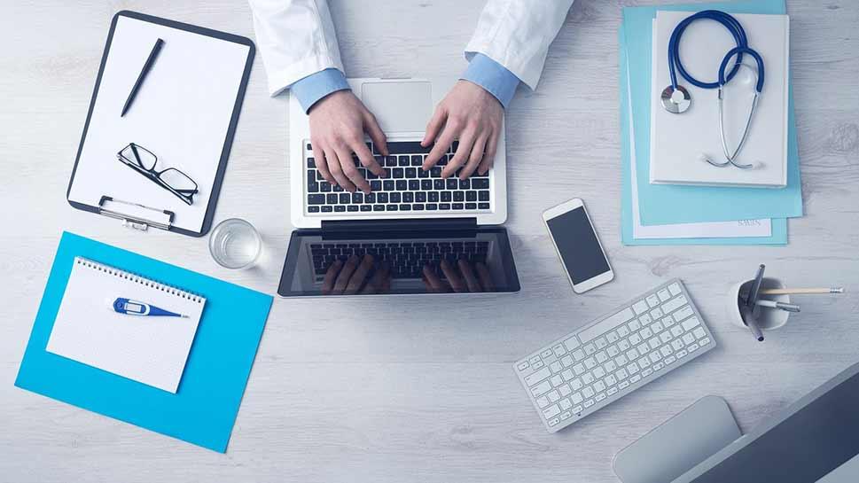 Social Media Marketing in Pharmaunternehmen