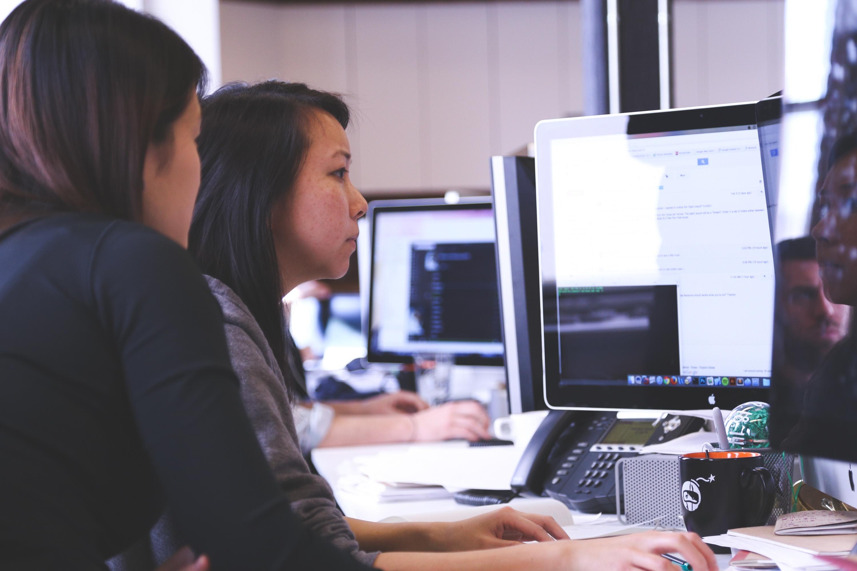 Was macht ein Content Marketing Manager? Pt. 2