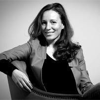 Katja Grunert
